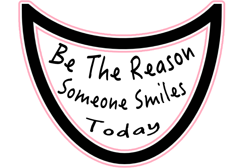 be-the-reason-someone-smiles-today-smile